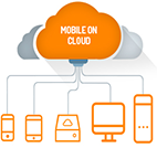 MobileOnCloud
